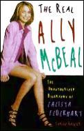 Real Ally Mcbeal