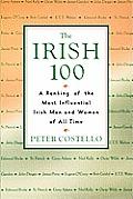 The Irish 100