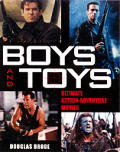 Boys & Toys Ultimate Action Adventure