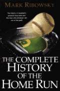 Complete History Of The Home Run