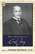 Wisdom Of Carl Jung