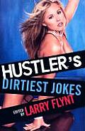 Hustlers Dirtiest Jokes