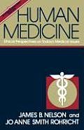 Human Medicine Revised