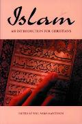 Islam An Introduction For Christians