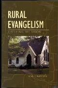 Rural Evangelism