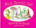 Miss Fannies Hat