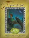 Explorers for God