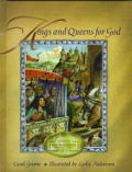 Kings & Queens For God Volume 2