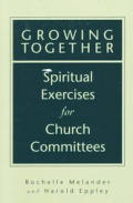 Growing Together Spiritual Exercises For