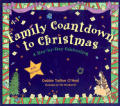 Family Countdown to Christmas: A Day-By-Day Celebration