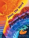 Jesus The Word