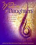 The Wisdom of Daughters: Two Decades of the Voice of Christian Feminism