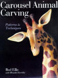 Carving Carousel Animals