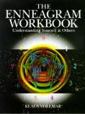 Enneagram Workbook Understanding Yoursel