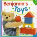 Benjamin's Toys