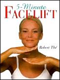 5 Minute Facelift