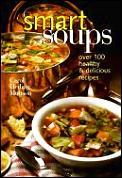 Smart Soups