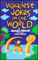 Wackiest Jokes In The World