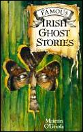 Famous Irish Ghost Stories