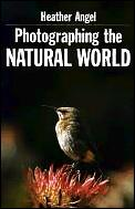 Photographing Natural World