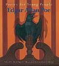 Edgar Allan Poe Poetry For Young People