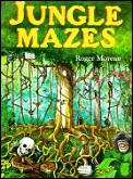 Jungle Mazes