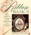 Ribbon Basics