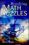 Mystifying Math Puzzles