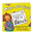 Amazing Magic School
