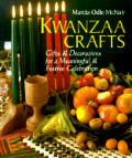 Kwanzaa Crafts Gifts & Decorations