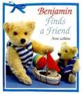 Balloon: Benjamin Finds a Friend