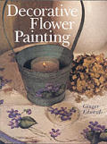 Decorative Flower Painting