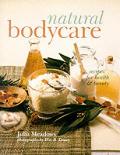 Natural Bodycare