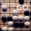 Book Of Go Portable Go Set Included