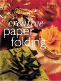 Creative Paper Folding