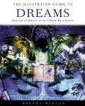 Illustrated Guide To Dreams