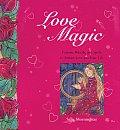 Love Magic Potions Rituals & Spells To O