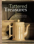 Tattered Treasures Stylish Decor With