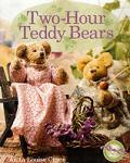 Two Hour Teddy Bears