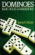 Dominoes Basic Rules & Variations