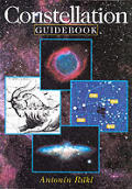Constellation Guidebook