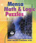 Mensa Math & Logic Puzzles