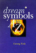 Dream Symbols A to Z