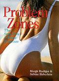 Problem Zones The Sure Fire 3 Point Program