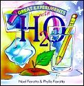 Great Experiments With H2o