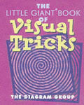 Little Giant Book Of Visual Tricks