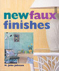 New Faux Finishes