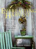 Everlasting Harvest