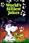 Worlds Silliest Jokes