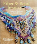 Fiber & Bead Jewelry